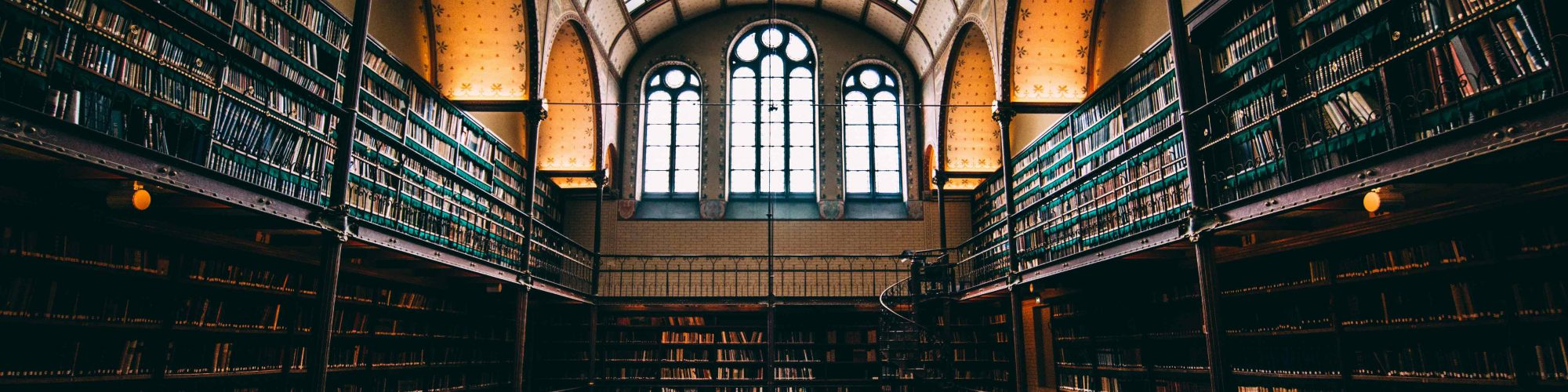 LibrarySkylightSmall.jpg